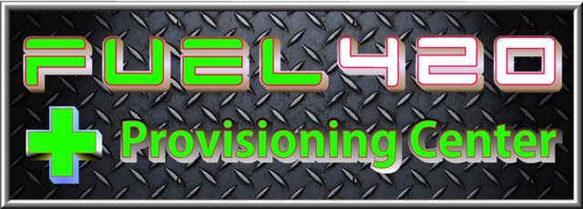 FUEL 420 REVISED LOGO